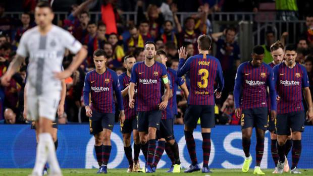 fc-barcelona-v-internazionale-uefa-champions-league-5bd184818705ff9b3700000c.jpg