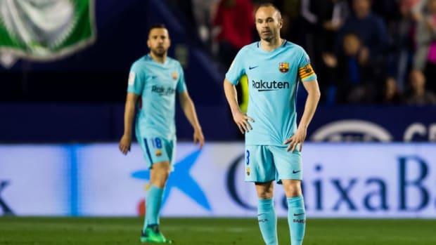 levante-v-barcelona-la-liga-5af8a1903467ac9e0600002e.jpg