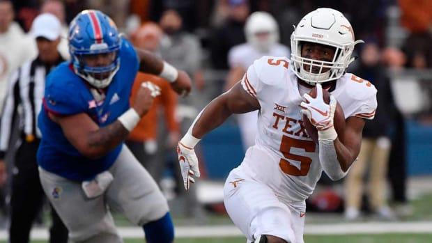 texas-kansas-big-12-championship-game-tre-watson.jpg