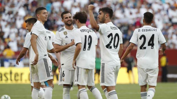 real-madrid-v-juventus-international-champions-cup-2018-5b6abae8cf3dea847a00000b.jpg