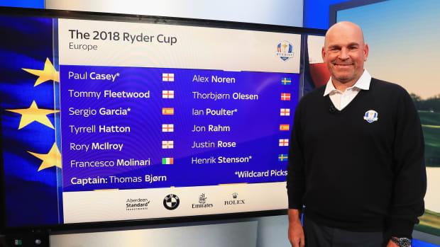 bjorn-captains-picks-ryder-cup.jpg