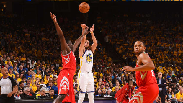 stephen-curry-shooting-rockets-lead.jpg