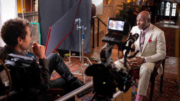 jerry-rice-behind-scenes-in-search-greatness-polsky.jpg