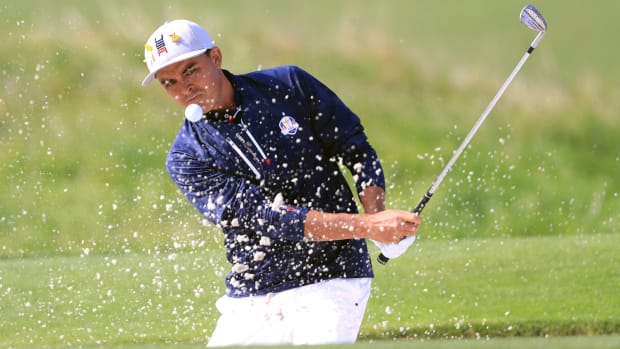 ryder-cup-day-two-pairings-tee-times.jpg
