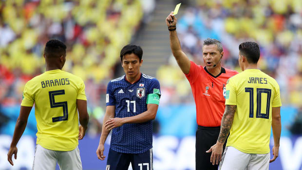 world-cup-yellow-card-accumulation.jpg