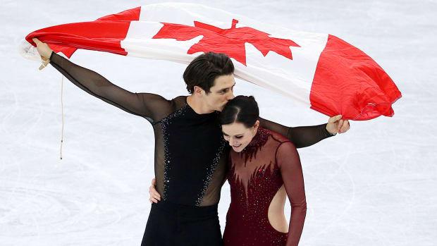 scott-tessa-canadian-gold-medalists.jpg