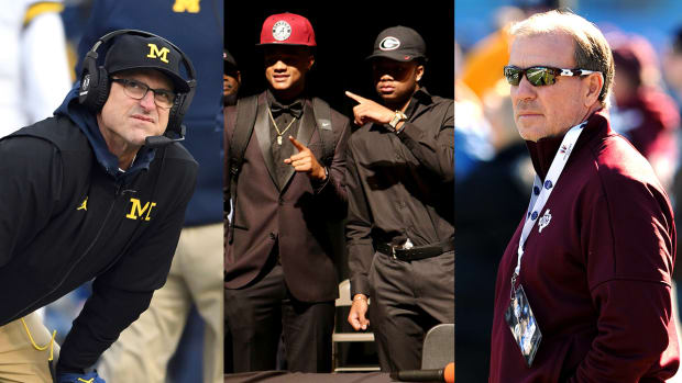 national-signing-day-recruiting-class-grades-winners-losers.jpg
