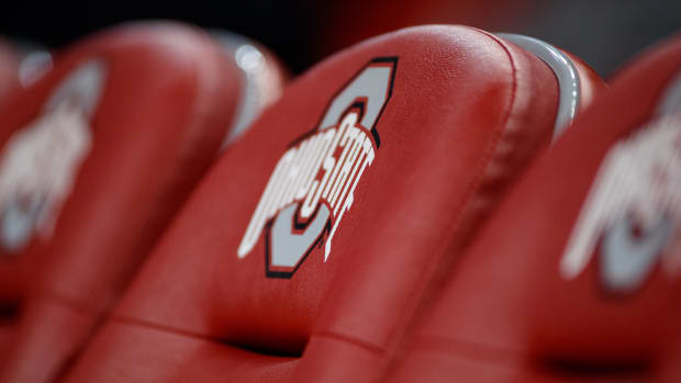 ohio-state-former-students-report-doctor-sexual-misconduct.jpg