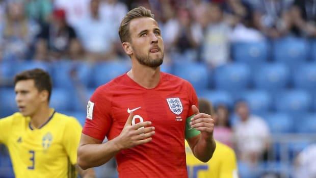 sweden-v-england-quarter-final-2018-fifa-world-cup-russia-5b4607f473f36cede400000f.jpg