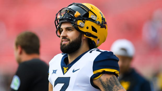 wvu-will-grier-skipping-bowl-game.jpg