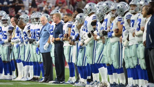 dallas-cowboys-kneeling-anthem.jpg