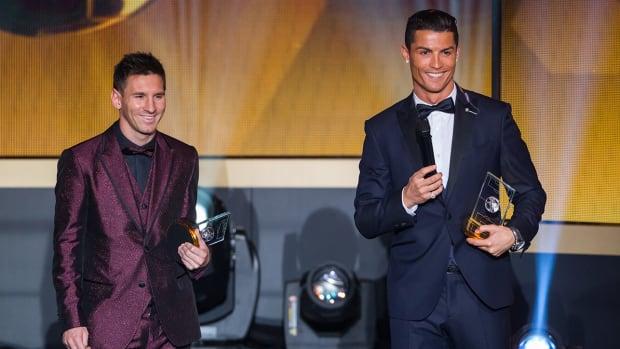 messi-ronaldo-who-has-more-world-cup-goals.jpg