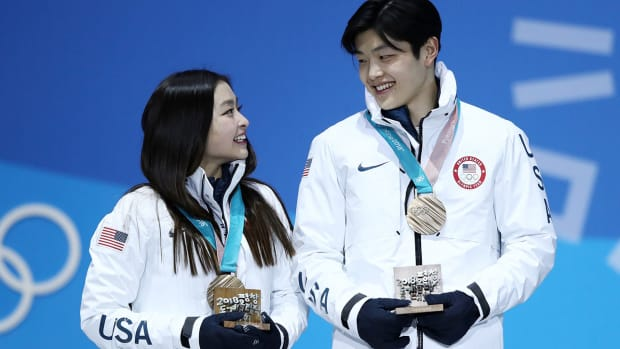 2018-winter-olympics-pyeongchang-medal-count-feb-20.jpg