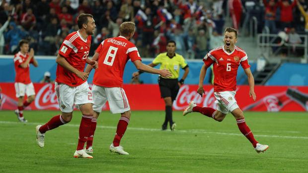 cheryshev-goal-russia-egypt.jpg