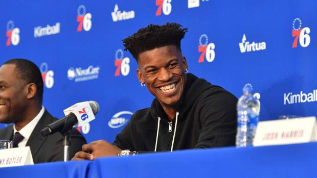 jimmy-butler-76ers-press-conference.jpg