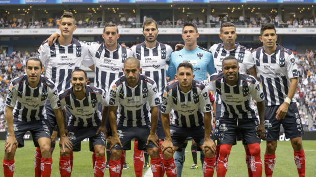 monterrey-v-tigres-uanl-playoffs-torneo-clausura-2017-liga-mx-5b05a149347a0256f0000001.jpg