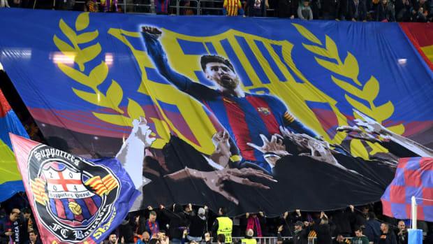 fc-barcelona-v-chelsea-fc-uefa-champions-league-round-of-16-second-leg-5bb1f15314db2f1d4d000003.jpg