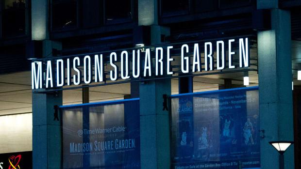 njpw-roh-madison-square-garden-event.jpg