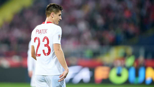 poland-v-portugal-uefa-nations-league-a-5bc634bd81fe5b50ba000001.jpg