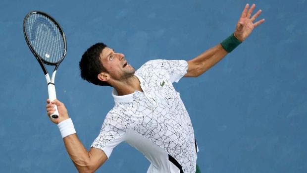 novak-djokovic-cincinnati-masters-tennis-1300.jpg