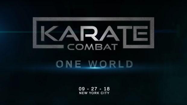 karate-combat-one_world.jpg