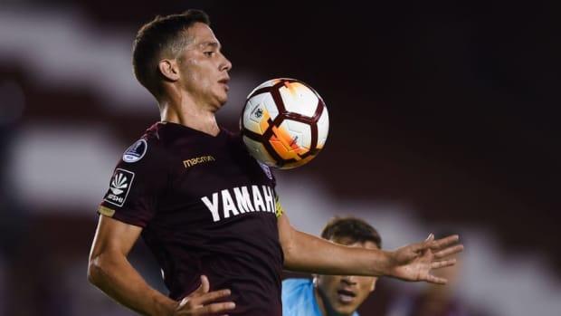 lanus-v-sporting-cristal-copa-conmebol-sudamericana-2018-5af70d1873f36ca5bb000003.jpg
