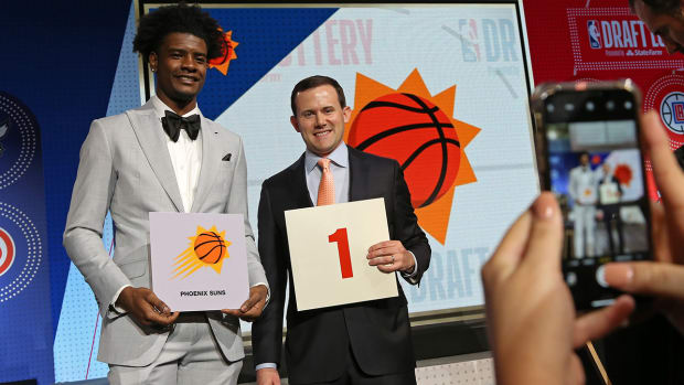 suns-lottery-winners.jpg