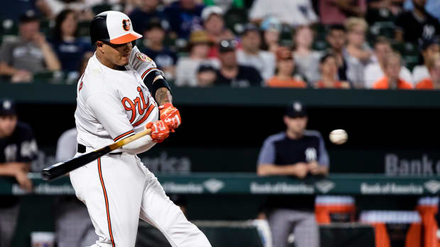 manny-machado-rumors-mlb.jpg