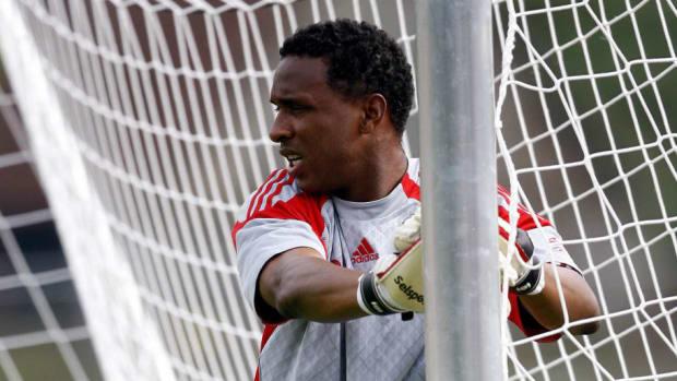 trinidad-and-tobago-s-goalkeeper-shaka-h-5b198abcf7b09d850f000001.jpg