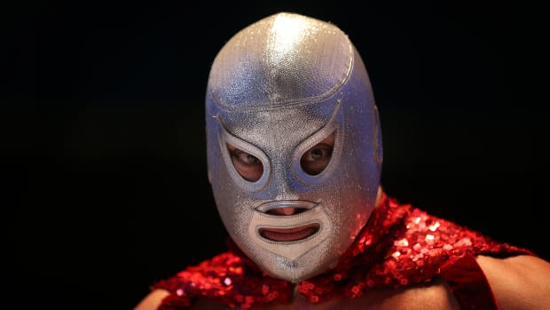 stamford-connecticut-lucha-libre-robbery.jpg