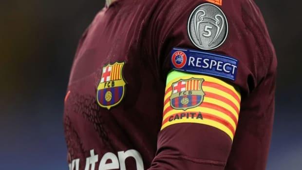 chelsea-fc-v-fc-barcelona-uefa-champions-league-round-of-16-first-leg-5bd1e48a8705ffcadc000001.jpg