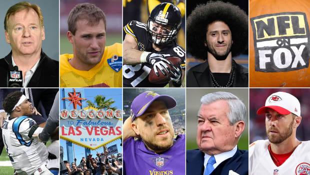 business-of-football-stories.jpg