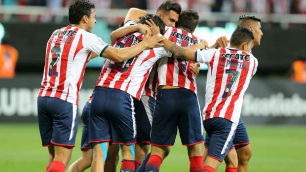 chivas-v-toronto-fc-concacaf-champions-league-2018-final-leg-2-5af9f741f7b09dc387000002.jpg