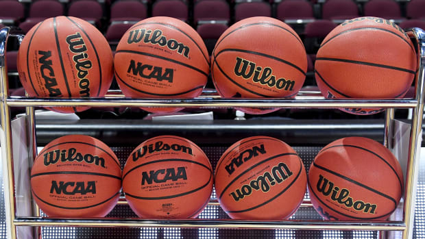 college-hoops-scandal-ncaa-investigation.jpg