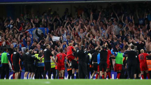 chelsea-v-huddersfield-town-premier-league-5af36c87f7b09d53de000003.jpg