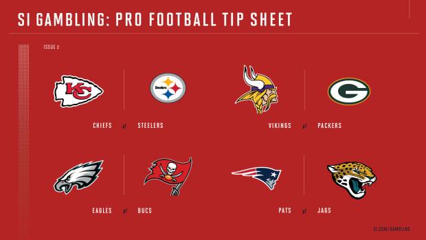 nfl-week-two-betting-tip-sheet-guide-picks-odds.png