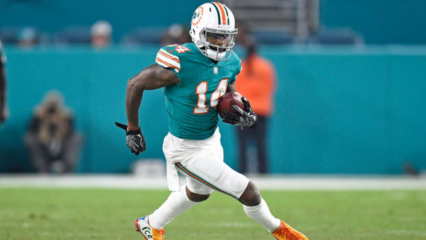 jarvis-landry-contract-extension.jpg