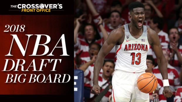 nba-draft-big-board-ayton.jpg