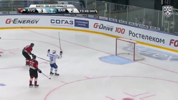 khl-avangard-barys-own-goal-delayed-penalty-video.png
