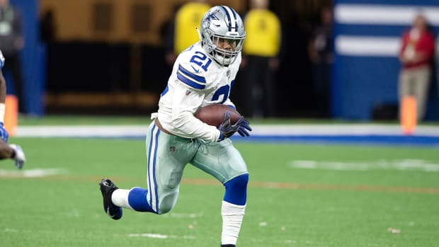 ezekiel-elliott-week-16-dfs-picks-values.jpg
