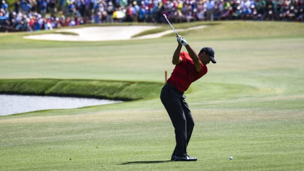 tiger-woods-commits-national.jpg