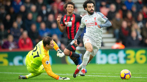 liverpool_napoli_how_to_watch.jpg