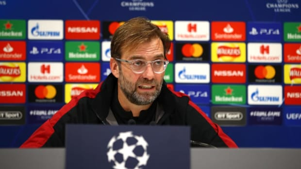 liverpool-training-session-and-press-conference-5c0f9968d2f4cd9b4100000c.jpg