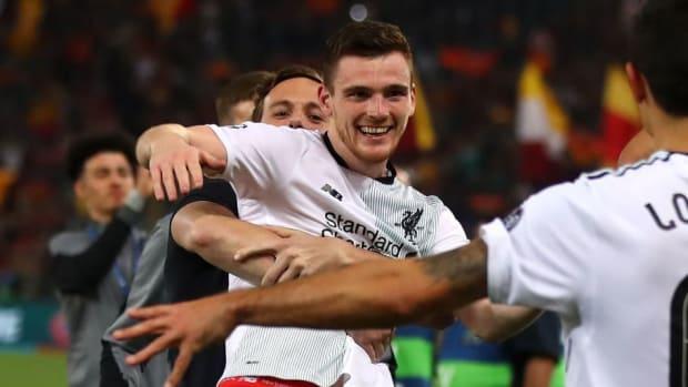 a-s-roma-v-liverpool-uefa-champions-league-semi-final-second-leg-5aeae6eb63c941e386000002.jpg