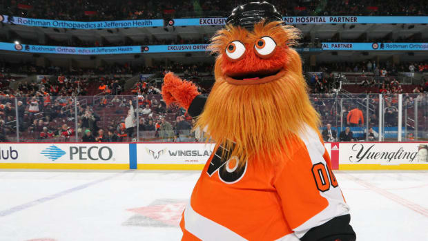gritty-flyers-time-person-of-year.jpg