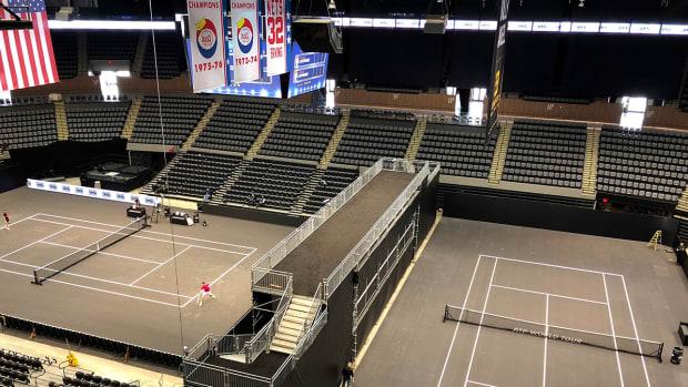 new-york-open-courts.jpg
