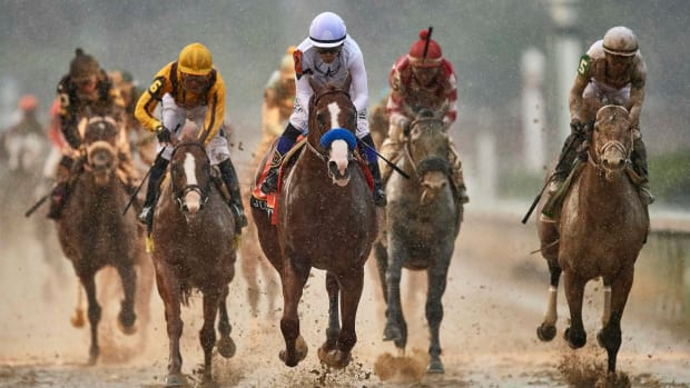 when-is-the-preakness-stakes.jpg