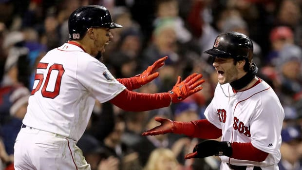 sox-two-outs-game2-ws.jpg