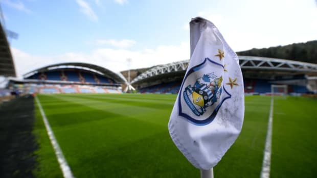 huddersfield-town-v-watford-premier-league-5afee70e3467ac31fa000003.jpg