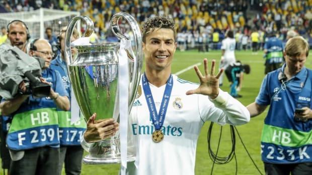 uefa-champions-league-real-madrid-v-liverpool-fc-5bb359f48638388973000001.jpg
